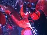 <b>Slayer</b> - Raining Blood / Black Magic HD (<b>Live Decade</b> Of ...