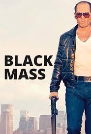 Black Mass के लिए चित्र परिणाम