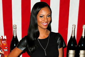 candace smith the millionaire matchmaker millionaire matchmaker how to fall in love in 2015