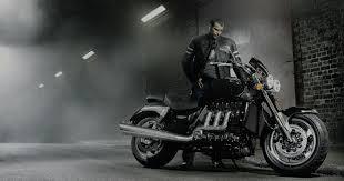World's <b>best motorcycle</b> brands - The <b>TOP</b> 10 list