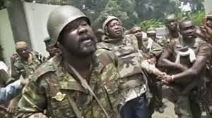 Image result for laurent gbagbo arrete 11 avril