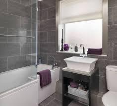 bathroom ideas tile floor