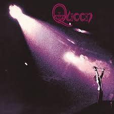 <b>Queen</b> (<b>Studio Collection</b>)