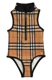 <b>Girls</b>' <b>Designer Clothing</b> | Nordstrom