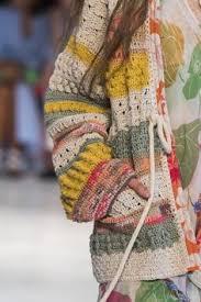 knit crochet: лучшие изображения (3841) в 2019 г. | Filet crochet ...