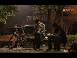 Перевод Coffee Prince <b>OST</b> - <b>Good</b> Bye и текст песни