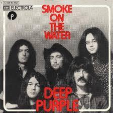 <b>Smoke on the Water</b> - Wikipedia
