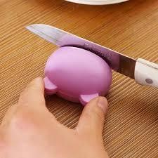 <b>Точилки для ножей</b> – цены и доставка товаров из Китая в ...