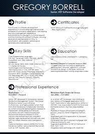 software engineer resume example   software engineer resume    software engineer resume template