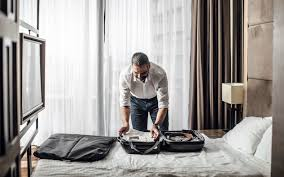 The Best <b>Garment Bags for</b> Travel   Travel + Leisure   Travel + Leisure