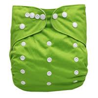 <b>Nappies</b> Pants Online Shopping | <b>Baby Nappies</b> Pants for Sale