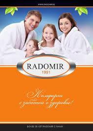 Radomir by diona elite - issuu