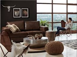 south african decor: south african online home decor sites we love mr price home
