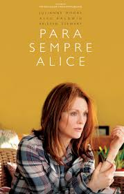 Para Sempre Alice – HD 720p – Legendado