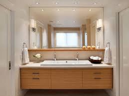 contemporary bathroom vanity lighting home design amazing contemporary bathroom vanity lighting 3