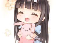 400+ ideias de Kawaii,chibi,<b>girl</b>,<b>cute</b> | <b>anime</b>, chibi, <b>anime</b> chibi