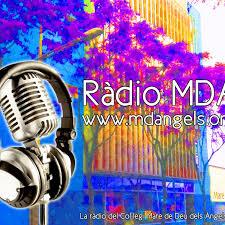 Ràdio MDA
