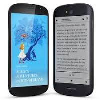 Deal: You can grab the YotaPhone 2 - the Android phone with two ...