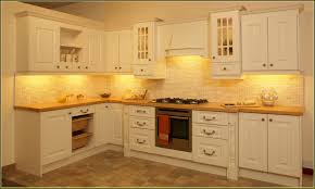 cabinets painted green modern rooms colorful design amazing cream colored kitchen cabinets modern rooms colorful design be