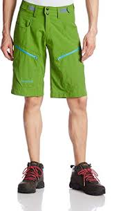 Norrona Bitihorn Lightweight <b>Short</b> - <b>Men's Evergreen</b>, S: Amazon.ca ...