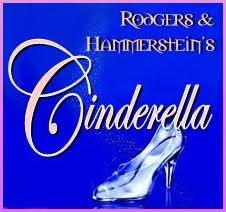 Cinderella (Musical) discount opportunity for musical in New York, NY (Broadway Theatre)