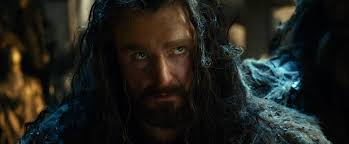 heirs of durin page  the hobbit the desolation of smaug