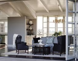 gray living room design 6 ideas blue gray living room