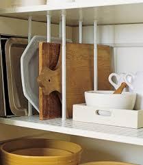 kitchen pantry shelf ideas