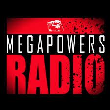 MegaPowers Radio