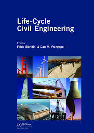 cheap civil engineering consultant jobs civil engineering get quotations · life cycle civil engineering proceedings of the international symposium on life cycle civil