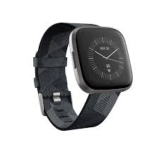 Shop Smartwatches, Fitness Trackers, and More | Fitbit