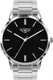 Наручные <b>часы 33 Element</b> — купить на официальном сайте ...