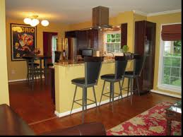 kitchen walls cherry cabinets colors mblubutnet kitchen wall colors with cherry cabinets tagged with yellow