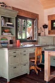 creative home office rustic desc drafting custom built desk for the small home office design tkp bathroompleasing home office desk