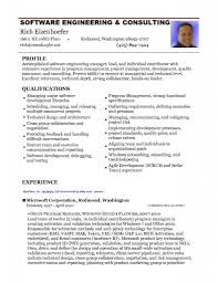 cover letter for sforce sforce developer resumes resume cover letter sample sforce developer resume resume examples