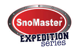 Image result for snowmaster logo