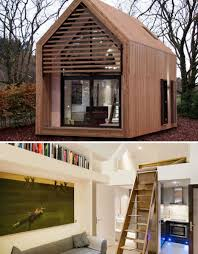 Small Picture 13 More Modern Mobile Modular Tiny House Designs Uk companies