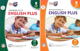 assignments in english plus term term class buy facebook