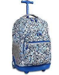 <b>Kids</b>' Backpacks | Amazon.com