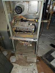 furnace and air conditioning repair in east stroudsburg pa east stroudsburg pa gas furnace repair