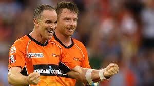 interviews big bash league meditation key to langer s play 01 36