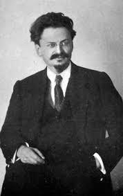 Acerca de Trotsky (1903-1917) - artículo publicado en la web de Unión Proletaria en marzo de 2009 Images?q=tbn:ANd9GcTarrIbJUUmAL6BQXhCvkaIp1XNSLRbnd0I-jaLuss4i58z2ewSRw