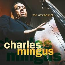 <b>Charles Mingus's</b> stream