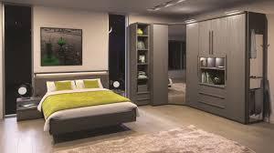 pluriel pluriel furnitures celio bedrooms bedroom celio furniture cosy
