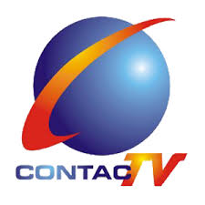 Contac TV Tv Online