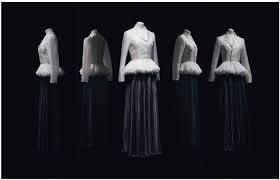 Эми де ла Хей, сооснователь кафедры истории <b>одежды и</b> ...