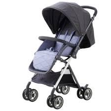 Стоит ли покупать Прогулочная <b>коляска Happy Baby Mia</b> ...