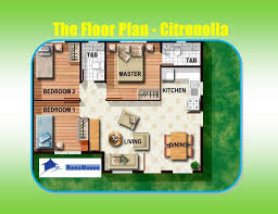 House Designs Bungalow Type Philippines With Floor Plans    Foxy Bungalow House Designs Philippines Plan In The