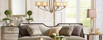 lighting in rooms. room inspiration ideas get inspired by these professionally designed rooms u0026 shop your favorites lighting in