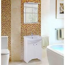 Купить <b>мебель для ванной</b> комнаты в комплектах с доставкой в ...